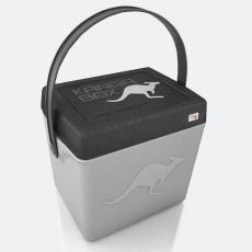 Kangabox - Trip termobox