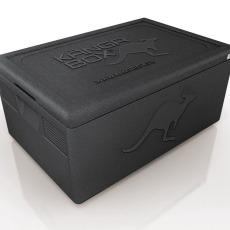 Kangabox - Expert GN termoboxy