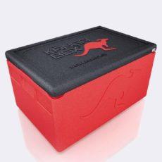Kangabox - Kangabox Termobox Mini